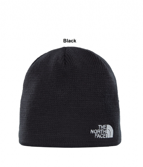 The North Face Unisex Bones Beanie / Hat / Winter / Windproof